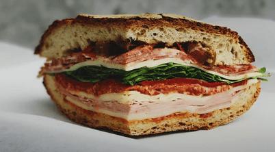Tampa's Cuban Sandwich Festival