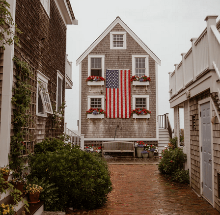 What to See and Do In Cape Cod, MA
